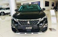 Peugeot 3008 All new - Có xe giao xe ngay - nhiều ưu đãi hấp dẫn - Trả trước 20% giá 1 tỷ 199 tr tại Tp.HCM