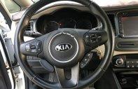 Bán Kia Rondo sản xuất 2018, màu trắng, xe còn rất mới giá 628 triệu tại Tp.HCM