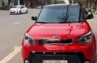 Cần bán gấp Kia Soul 2.0 AT đời 2015, màu đỏ giá cạnh tranh giá 655 triệu tại Hà Nội