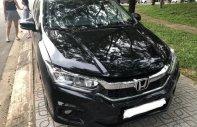 Honda City Top 2017, đẹp như xe mới, trang bị đồ chơi chất lượng cao, hỗ trợ trả góp, giá thương lượng 590 triệu giá 590 triệu tại Tp.HCM