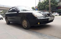 Gia đình cần bán xe Deawoo Nubira máy 1.6, đời 2000 nhưng xe rất đẹp giá 82 triệu tại Hà Nội
