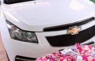 Gia đình bán Chevrolet Cruze năm sản xuất 2012, màu trắng giá 339 triệu tại Đắk Lắk