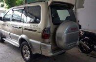 Cần bán gấp Isuzu Hi lander đời 2004, màu vàng, xe nhập giá 195 triệu tại Kiên Giang