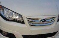 Cần bán gấp Hyundai Avante đời 2013, cam kết không lỗi nhỏ giá 410 triệu tại Hà Nội