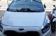 Bán Kia Rondo GATH 2016, màu trắng xe gia đình, giá 550tr  giá 550 triệu tại Tp.HCM