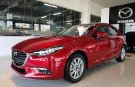 Mazda Bình Phước - Mazda 3 sx 2019 giá 638 triệu, hỗ trợ vay 80% giá 638 triệu tại Bình Phước