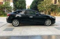 Bán Mazda 3 2.0 Sx 2015, biển 19, bảo hiểm thân vỏ theo xe giá 609 triệu tại Hà Nội