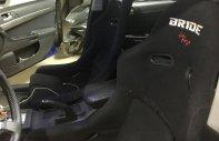 Bán ô tô Mitsubishi Lancer đời 2009, màu xanh lam, nhập khẩu giá 380 triệu tại Hà Nội