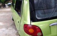 Bán Daewoo Matiz SE sản xuất năm 2005, nhập khẩu nguyên chiếc, máy chất giá 55 triệu tại Hà Nội