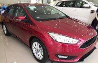 An Đô Ford cần bán xe Ford Focus Trend 1.5 Ecoboots sản xuất năm 2018 giá tốt, hỗ trợ trả góp cao LH 0974286009 giá 560 triệu tại Hà Nội