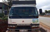 Bán xe tải năm 2007, màu trắng, xe nhập, giá tốt giá 198 triệu tại Đắk Lắk