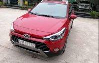 Bán xe Hyundai i20 Active 1.4AT 2015, màu đỏ, 625 triệu giá 625 triệu tại Hà Nội