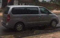 Bán Hyundai Grand Starex 2.4 MT 2012, xe gia đình, giá tốt giá 560 triệu tại Đắk Nông