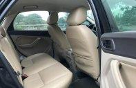 Bán Focus màu đen, xe gia đình công chức sử dụng hiện đang còn rất mới và tốt giá 348 triệu tại Hà Nội