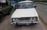 Bán xe cổ Corona Mark 1 đời 1968 còn đẹp và zin đét giá 65 triệu tại Tp.HCM