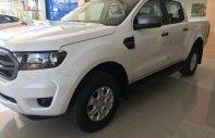Ford Ranger Wildtrak giá tốt giao xe ngay thủ tục nhanh gọn hỗ trợ ngân hàng, LH Mr. Nam 0934224438 - 0963468416 giá 630 triệu tại Quảng Ninh