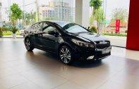 Kia Cerato - sẵn xe giao ngay - quà tặng khủng giá 559 triệu tại Hà Nội