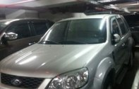 Bán ô tô Ford Escape 2012, giá chỉ 480 triệu giá 480 triệu tại Hà Nội