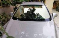 Bán Chevrolet Captiva đời 2007, màu bạc số tự động giá 309 triệu tại Tp.HCM