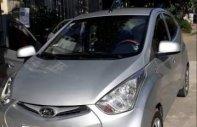 Chính chủ bán Hyundai Eon 2013, màu bạc, nhập khẩu   giá 210 triệu tại Bình Dương