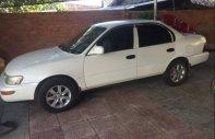 Gia đình bán Toyota Corolla năm sản xuất 1994, màu trắng   giá 120 triệu tại Tây Ninh
