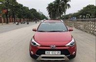 Bán Hyundai i20 Active đời 2016, màu đỏ, xe nhập  giá 539 triệu tại Hà Nội