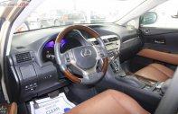 Cần bán xe Lexus RX 450h sản xuất 2015, nhập khẩu giá 2 tỷ 620 tr tại Tp.HCM