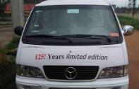 Bán Mercedes sản xuất 2004, màu trắng, nhập khẩu nguyên chiếc chính chủ, giá 125tr giá 125 triệu tại Đắk Lắk