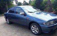 Cần bán gấp Mazda 323 năm sản xuất 2000, nhập khẩu nguyên chiếc, 85 triệu giá 85 triệu tại Đồng Tháp