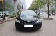 VOV Auto bán xe Toyota Camry 2008 giá 635 triệu tại Hà Nội