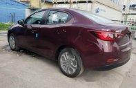 Bán ô tô Mazda 2 Premium đời 2018, màu đỏ, 559tr giá 559 triệu tại Quảng Ninh