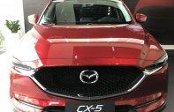 Bán Mazda CX5 - 2019, ưu đãi lên đến 30 triệu, liên hệ: Mr Toàn: 0936.499.938 giá 899 triệu tại Tp.HCM