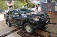 Bán xe Ford Ranger 2014, màu đen, nhập khẩu  giá 470 triệu tại Bắc Giang