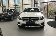 Bán Mercedes GLC200 New 2018, full màu giá tốt giao ngay - LH 0965075999 giá 1 tỷ 699 tr tại Hà Nội