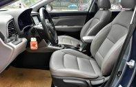 Bán Hyundai Elantra năm sản xuất 2016, màu xanh giá 625 triệu tại Hà Nội