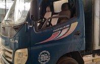Bán xe Thaco Ollin 2T250 sản xuất năm 2013 tại Đơn Dương, Lâm Đồng giá 200 triệu tại Lâm Đồng