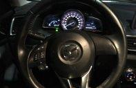 Xe Mazda 3 1.5 AT đời 2017, màu trắng chính chủ giá 645 triệu tại Hà Nội