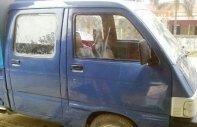 Cần bán xe Daihatsu Hijet đời 1988, màu xanh lam, xe nhập giá 30 triệu tại Phú Thọ
