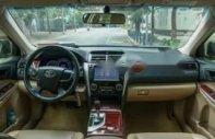 Bán ô tô Toyota Camry đời 2014 xe gia đình, giá tốt giá 860 triệu tại Đồng Nai