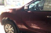 Cần bán Mazda BT 50 đời 2015, nhập khẩu, 496 triệu giá 496 triệu tại Tp.HCM