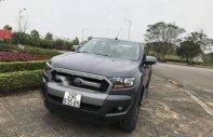 Cần bán Ford Ranger 2016, màu xám, xe nhập, giá tốt giá 598 triệu tại Hà Nội
