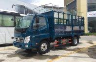 Bán xe tải 3.5 tấn, thùng dài 4.4m giá 364 triệu tại Tp.HCM