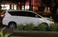 Bán xe Toyota Innova đời 2018, màu trắng chính chủ, giá chỉ 750 triệu giá 750 triệu tại Tp.HCM