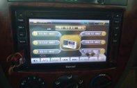 Cần bán Daewoo Lacetti 2010, màu đen, nhập khẩu giá 175 triệu tại Tuyên Quang