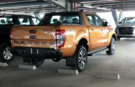 Bán xe Ford Ranger Raptor 2.0L 4x4 AT sản xuất 2019, xe nhập, 890 triệu giá 890 triệu tại Tp.HCM