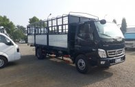 Bán xe tải Thaco Ollin 720. E4, tải trọng 7 tấn Trường Hải ở Hà Nội giá 509 triệu tại Hà Nội