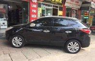 Cần bán xe Hyundai Tucson 2011, màu đen, nhập khẩu nguyên chiếc, 590 triệu giá 590 triệu tại Hà Giang