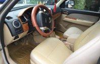 Bán xe cũ Ford Everest sản xuất năm 2007 giá 345 triệu tại Bình Định