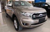 Cần bán xe Ford Ranger 2019, xe nhập giá 755 triệu tại Nghệ An