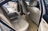 Bán xe Toyota Vios 1.5 E 2015, màu vàng, giá chỉ 420 triệu giá 420 triệu tại Thái Bình